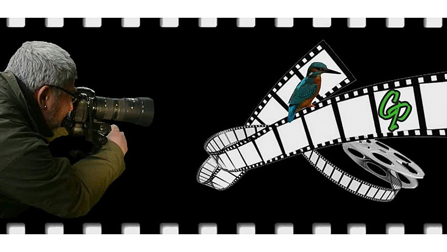 Approche Nature TV : RENCONTRES PRINTANIERES